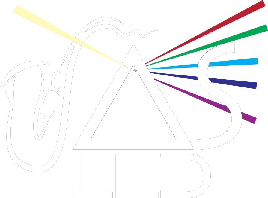 JAS LED